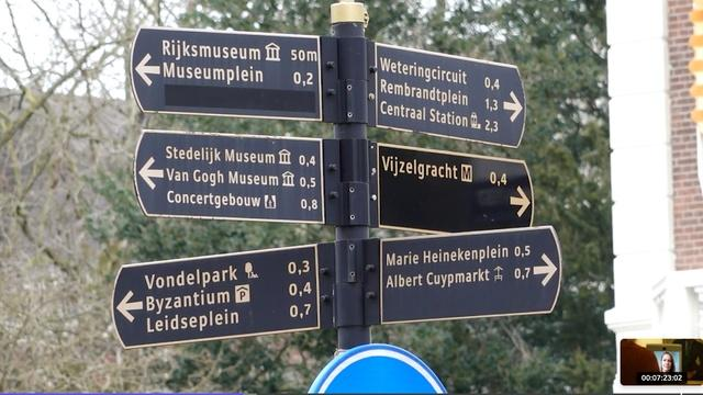 How Dutch museums are coping with COVID-19