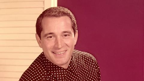 PBS Presents -- Perry Como Classics: Till the End of Time | Preview