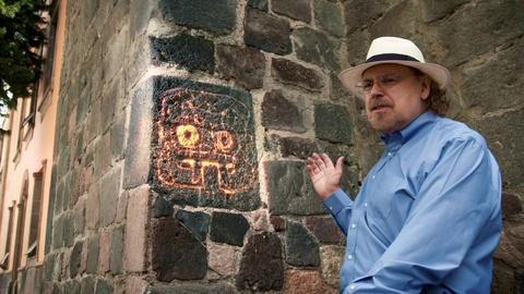 Aztec Resistance