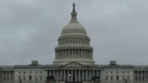 Bipartisan House group still striving for deal on virus aid