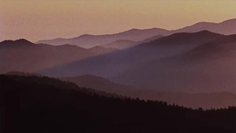 The National Parks -- The Park Idea