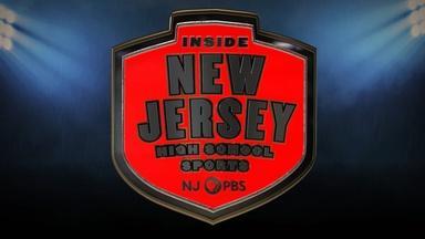 Inside New Jersey High School Sports