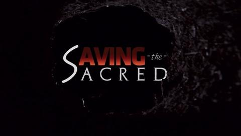 ViewFinder -- Saving the Sacred Preview