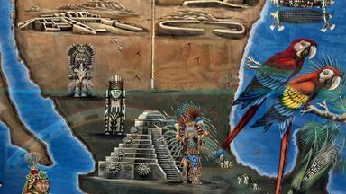 Zuni Maps