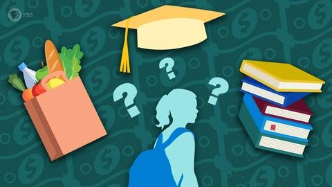 Above The Noise -- Free College: As Good As It Sounds?