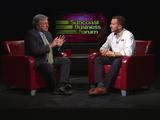 Suncoast Business Forum, October 2020: Nick Friedman