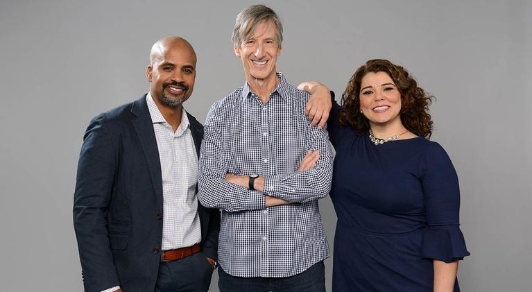 Arizona PBS Previews: Retro Report long lead