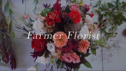 ViewFinder -- Farmer Florist