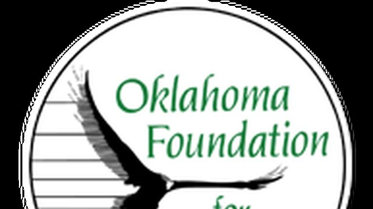 OETA Presents: Oklahoma Foundation for Excellence 2018
