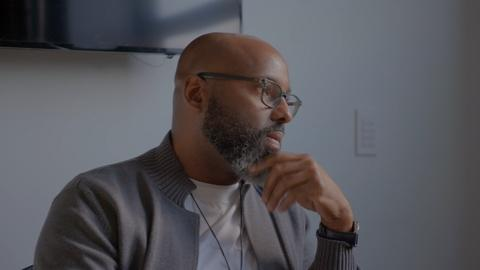 Profile: Merck & Co. CEO Ken Frazier | BOSS: The Black Experience in Business