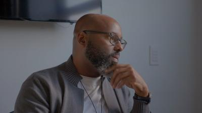 BOSS: The Black Experience in Business | Profile: Sundial Brands CEO Richelieu Dennis