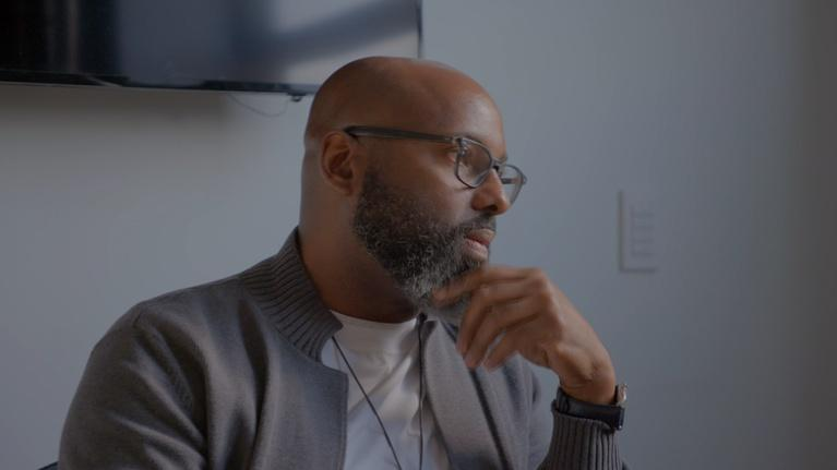 BOSS: The Black Experience in Business: Profile: Sundial Brands CEO Richelieu Dennis