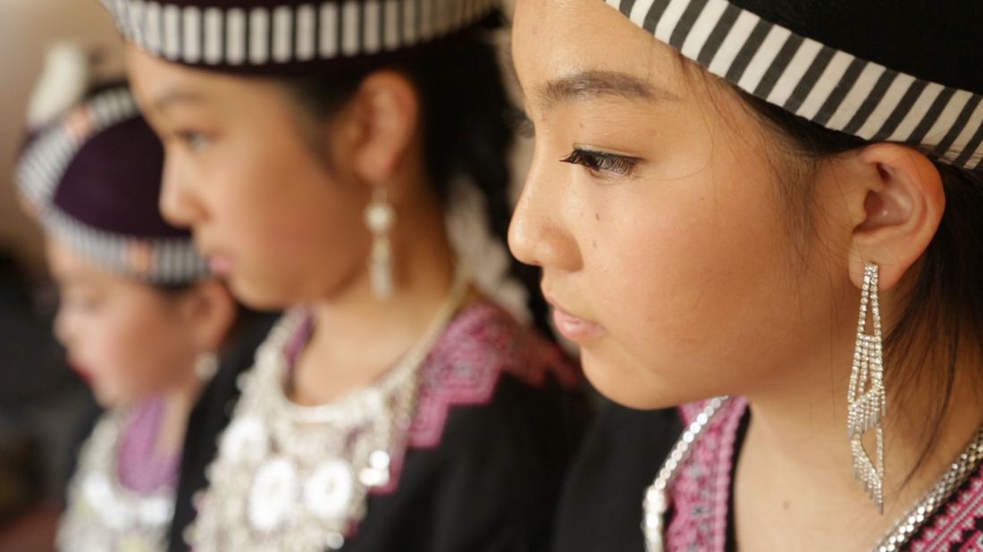 Hmong dating traditions in america