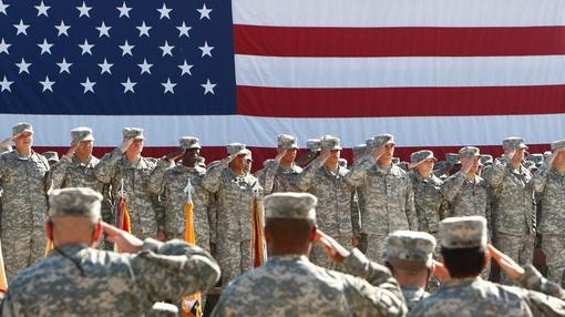 PBS NewsHour : Veterans Day observances from across the country