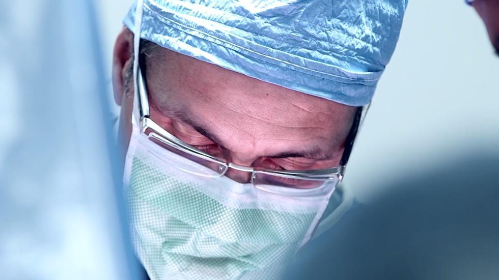 Dr. Q image
