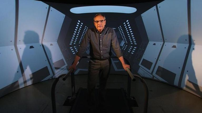 NET Nebraska Presents: What If...Biomechanics, Kid Composer, Growing Ord and More