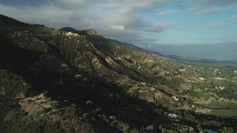 Tending Nature -- Santa Barbara's Rich Traditional Plant Medicine Landscape