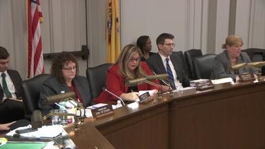 Assembly committee passes driver's license bill extension