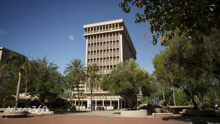 Arizona 360: Tucson election analysis, Mayor-elect Regina Romero