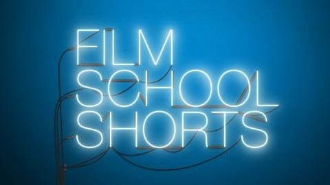 Film School Shorts -- Season 6 Teaser
