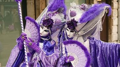 European Festivals I