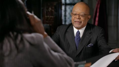 Finding Your Roots -- Season 7 Official Preview