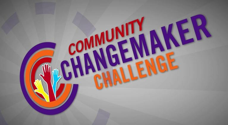 WNIN Specials: Community Changemaker Challenge