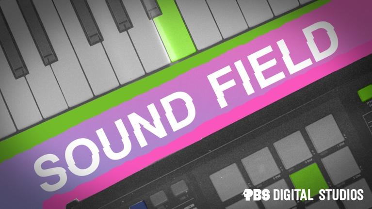 Sound Field: First Look: Sound Field