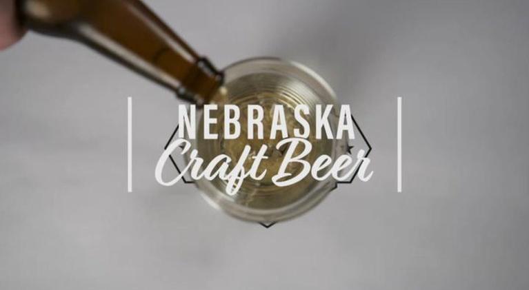 NET Nebraska Presents: Savor: Nebraska Craft  Beer