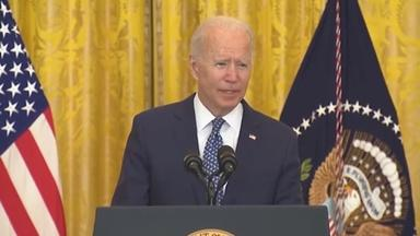 Taking stock of Biden's new COVID-19 vaccination rules
