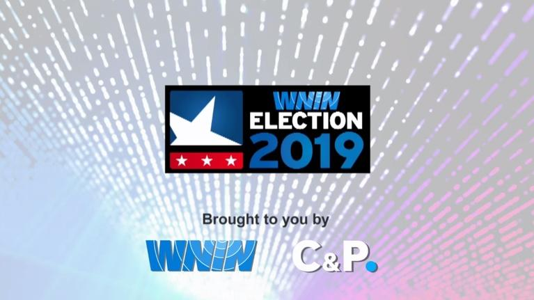 Elections: Evansville City Council Candidates Wards 1, 2, 3 & 5