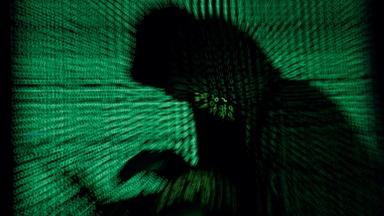 On Chinese cyberattacks, global use of Pegasus spyware
