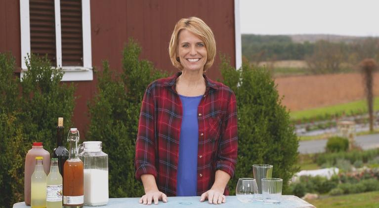 Maryland Farm & Harvest: Episode 711