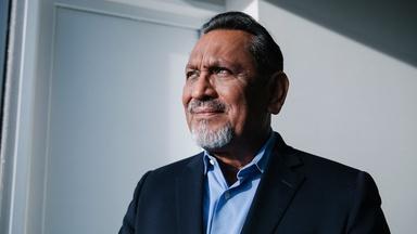 Gil Cedillo's Long Crusade for Immigrants