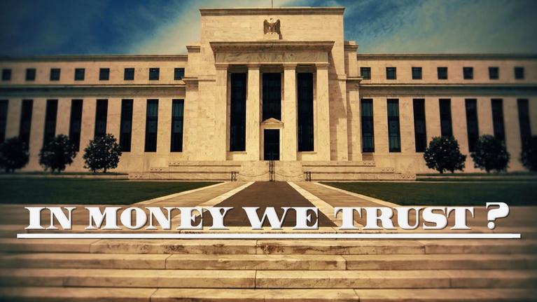 MPT Presents: In Money We Trust ?