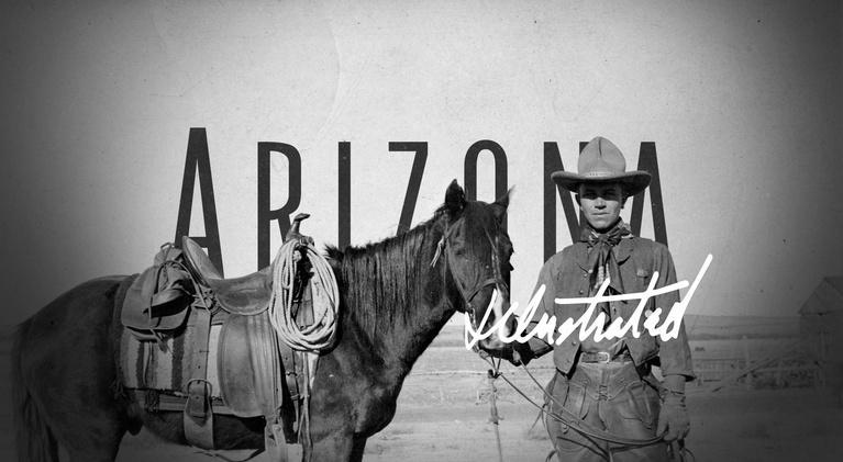 Arizona Illustrated: November 10, 2019