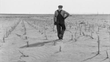 Surviving the Dust Bowl: Trailer
