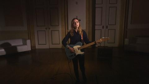 Articulate -- The Do Lab, Cheryl Boyce Taylor, and Julien Baker