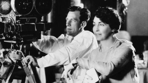 Lost L.A. -- When Women Called the Shots: Hollywood's Female Filmmakers