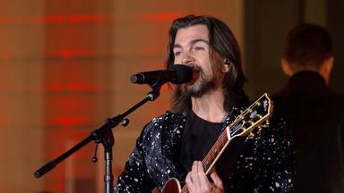 """Juanes - """"Para Tu Amor"""""""