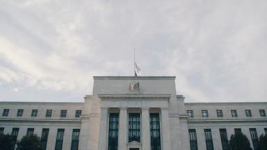 """""""The Power of the Fed"""" - Preview"""