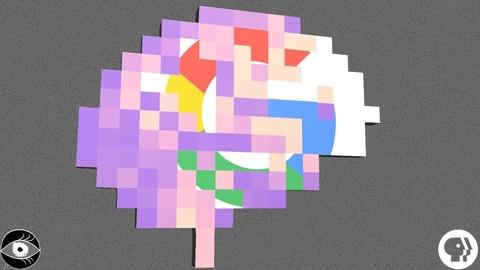 BrainCraft -- Google Owns 28% of Your Brain
