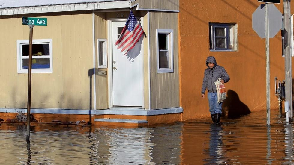 In Atlantic City, residents feel injustice of climate change image