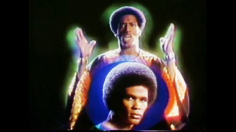 DuSable to Obama: Chicago's Black Metropolis: Advertising Black Pride