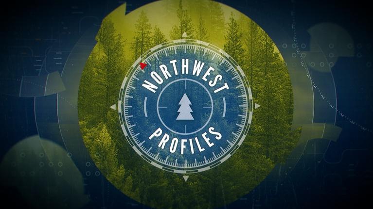 Northwest Profiles: October 2018