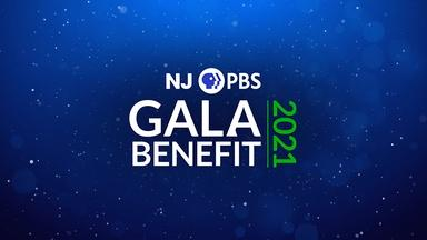 2021 NJ PBS Gala Benefit