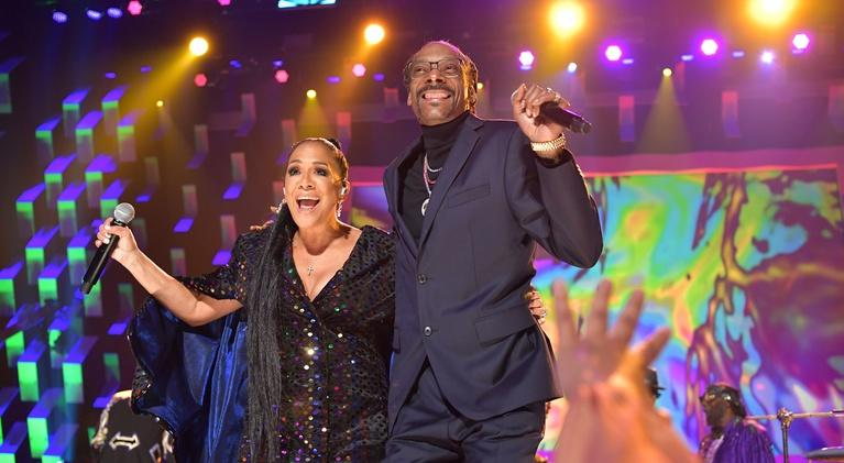 Great Performances: Official Preview: GRAMMY Salute to Music Legends 2019