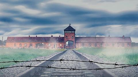 Origin of Everything -- Concentration Camps Are Older Than World War II