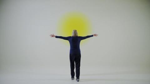 Artbound -- What is the Light & Space Movement?