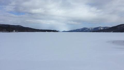 S2019 E9: Lake George's Push to Use Less Road Salt